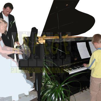 Location de piano Haute Savoie