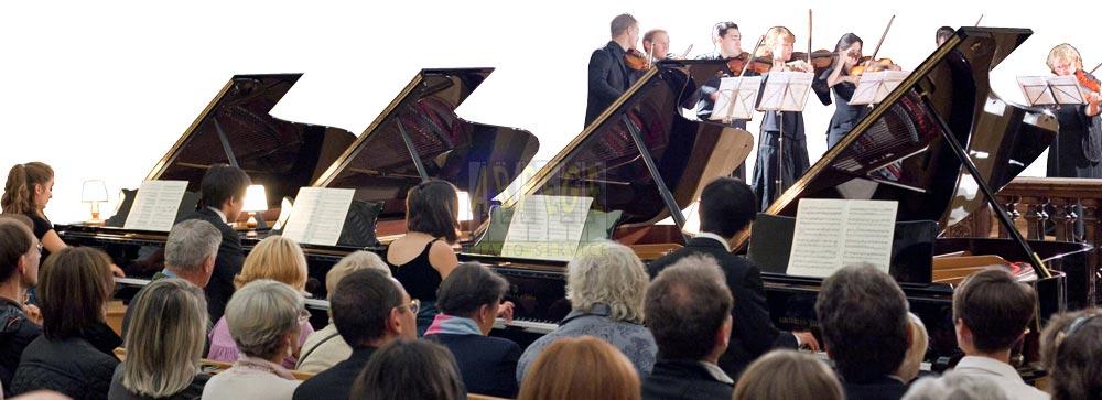 Location de piano droit et de piano à queue, pour l'étude, l'événementiel, le concert, une audition, un gala, un récital, un enregistrement, une soirée, location à l'année