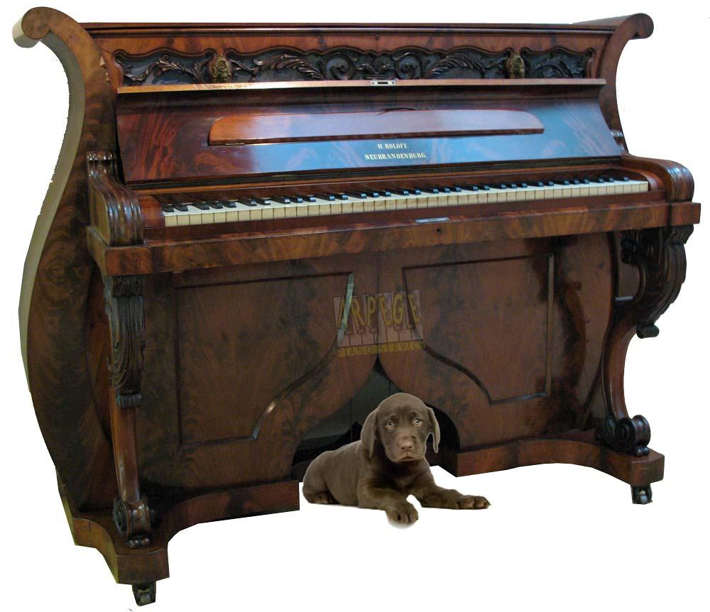o positionner son piano chez soi piano service annecy. Black Bedroom Furniture Sets. Home Design Ideas