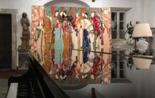 reflets-piano-abbaye--talloires