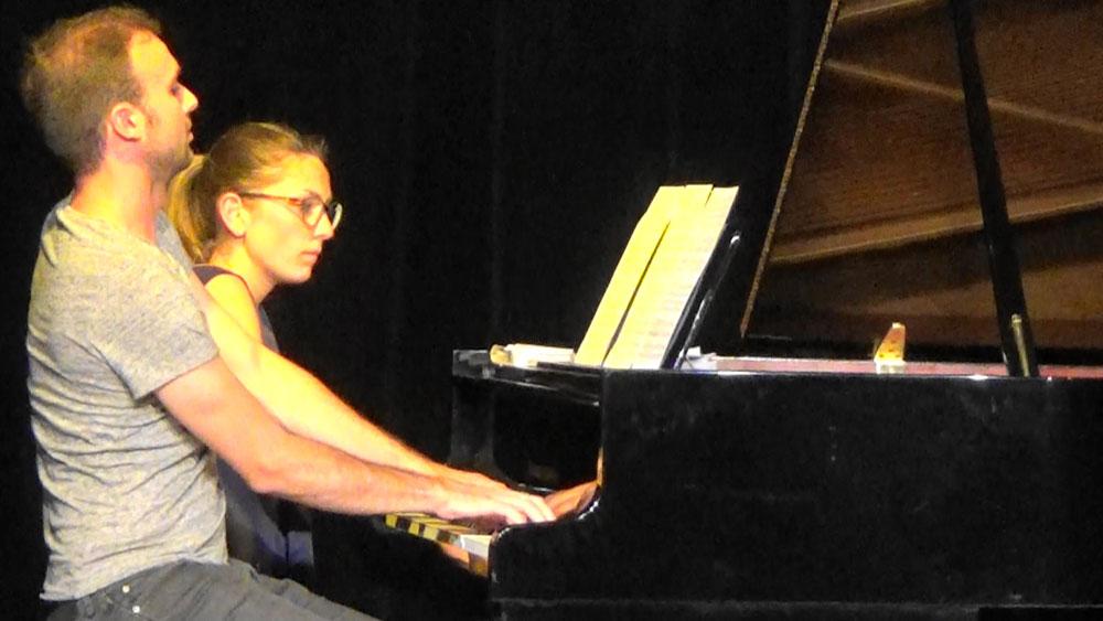 Concert-cloture-master-class 2018 - le Tremplin - Guillaume-Vincent-Marion-1