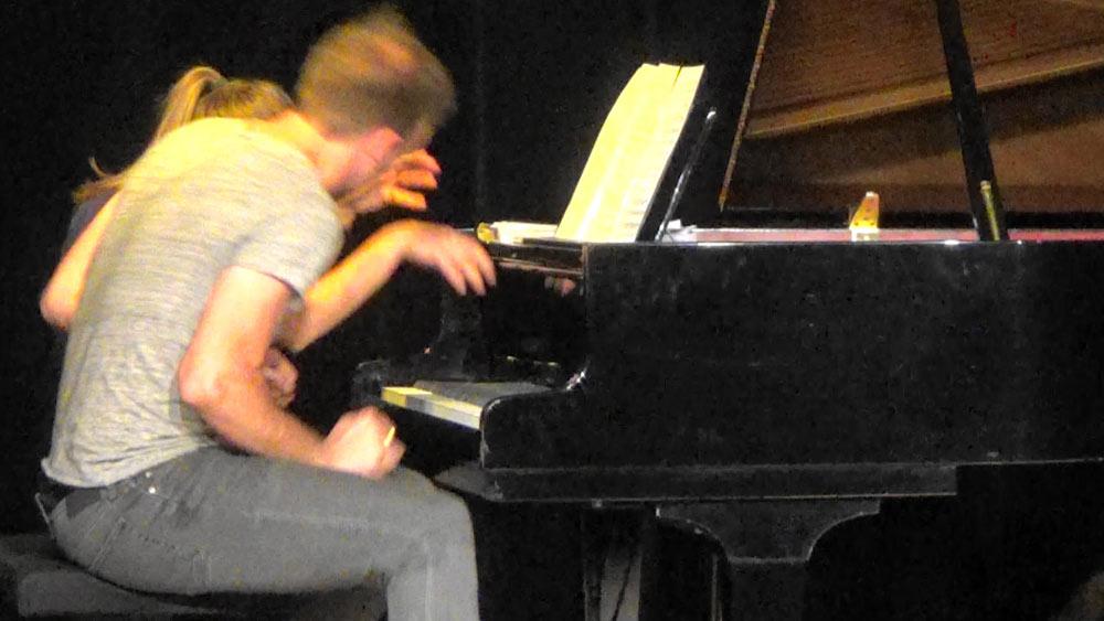 Concert-cloture-master-class 2018 - le Tremplin - Guillaume-Vincent-Marion-2
