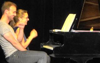 Concert-cloture-master-class 2018 - le Tremplin - Guillaume-Vincent-Marion-3