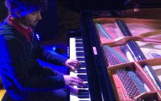 ruder-bruno-pianiste