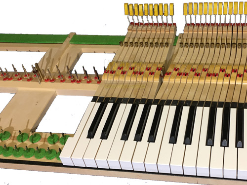clavier-piano-queue-chassis-touches-nomenclature