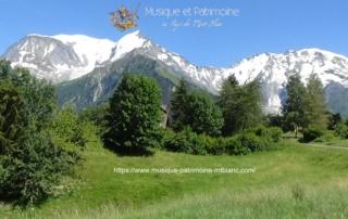festival-musique-patrimoine-mont-blanc-saint-nicolas-veroce-2020