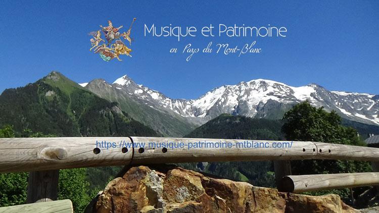rencontres-musique-patrimoine-mont-blanc-saint-nicolas-veroce-2020