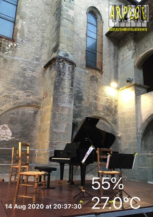 hygrometrie-temperature-concert-exterieur-bourget-du-lac-trio-salmona-2020