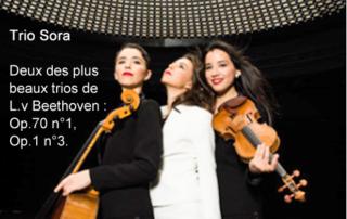trio-sora-st-nicolas-veroce-3-aout-2020