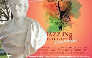 jazz-orangerie-chateau-voltaire-ferney-fats-boys-laurence-guillod-captation-video