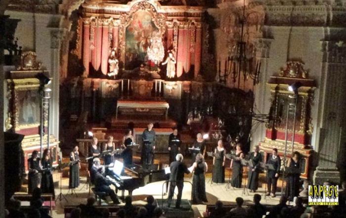 concert-piquemal-st-nicolas-veroce-2021
