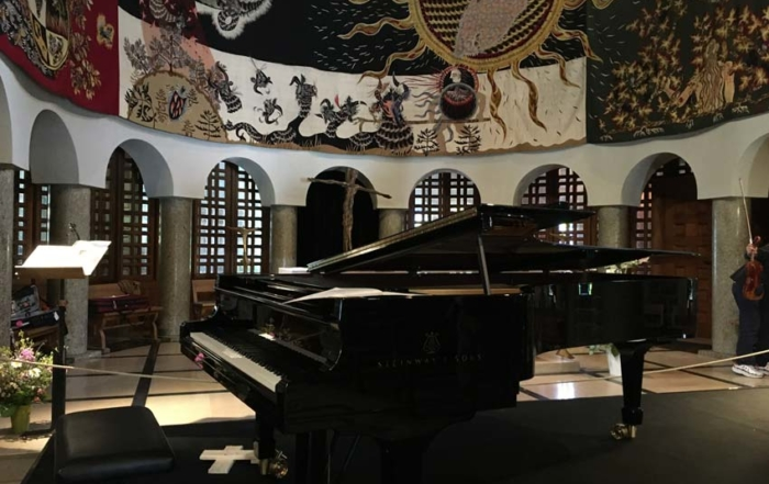 marie-ange-nguci-piano-recital-musicales-assy-preparation