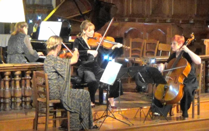 trio-george-sand-desperoux-violaine-alto-ligeti-diana-cello-gastaldi-a-piano-buscail-v-violon-st-nicolas-veroce-2021