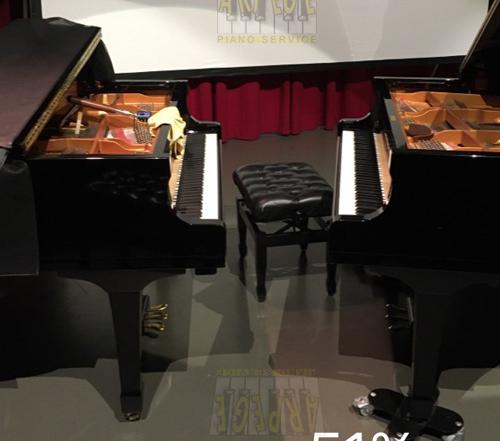 piano-tuning-ecolint-septembre-21
